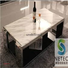 paint glass table top painting glass patio table top lovely painted glass table top home