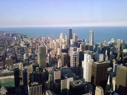 file view from the sears tower 3 jpg wikimedia commons