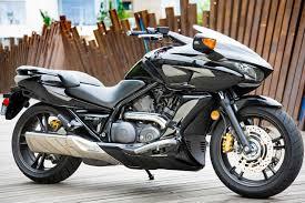future honda motorcycles discuss this decade u0027s future classics visordown