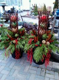 Front Porch Planter Ideas by 1674 Best Front Porch And Landscaping Images On Pinterest