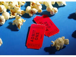 Regal Barn Regal Theaters In Warrington To Offer 1 Movies Starting June 13