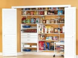 Oak Kitchen Pantry Storage Cabinet Kitchen Storage Pantry Cabinet And Kitchen Storage Cabinets On 64
