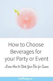 Wedding Planning Courses 65 Best How To Be An Event Planner Images On Pinterest Event