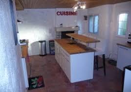 logiciel cuisine brico depot cuisine brico depot avis brico depot evier cuisine free con