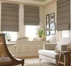 Bathroom Window Blinds Ideas Bedroom Window Blinds Ideas Serviette Club