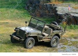 old military jeep truck transport jeep willys 1944 stock picture i1209142 at