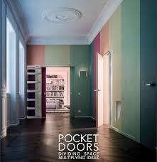 Interior Design Doors And Windows by 213 Best Windows U0026 Doors Interior Design Images On Pinterest