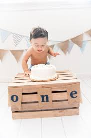 best 25 boy cake smash ideas on pinterest birthday pictures