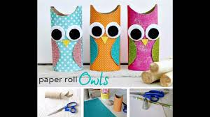 kitchen towel craft ideas easy diy paper towel roll crafts project ideas