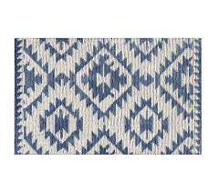Heritage Unlimited Rugs Junk Gypsy Heritage Rug Pottery Barn Kids
