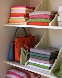 Clean Out Your Closet Spring Cleaning Closets And Drawers Martha Stewart