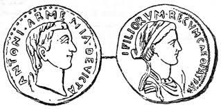 antony and cleopatra essays coursework essays coursework essay