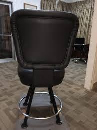 Gasser Chair Usedcasinoequipment Com Your Used Casino Equipment Chair Source