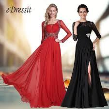 like fashion edressit 二月 2016