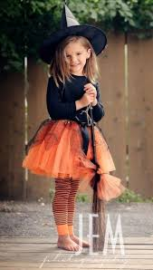 Halloween Costume Ideas Kids Girls 25 Kids Witch Costume Ideas Shoes