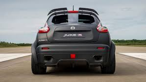 juke nissan nissan approves production of 600 horsepower juke r 2 0 ebay