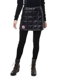 canada goose black friday canada goose women u0027s hybridge lite skirt style 2706l