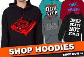 products archive dj clothing dj t shirts clubwear apparel dj