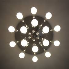 aliexpress com buy creative led taper pipe dining room pendant
