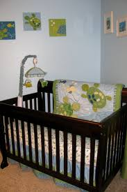 Brandee Danielle Crib Bedding by 989 Best Baby Room Images On Pinterest Babies Nursery Baby Boy