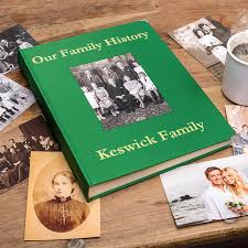 personalized photo albums this is your album design custom your albums