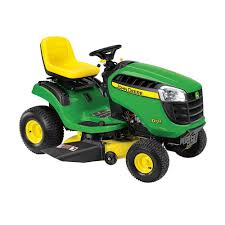 lawn u0026 garden tractors john deere techtalk u2013 the source for