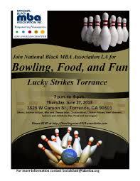 bowling flyer template free free deposit slip template word