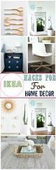 ikea hacks for your home decor u2022 diy home decor