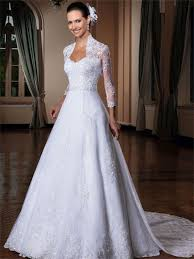 modest wedding dresses with 3 4 sleeves modest wedding dresses with jackets wedding dresses dressesss