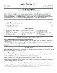 resume for recent college graduate template college graduate resume template resume resume template college