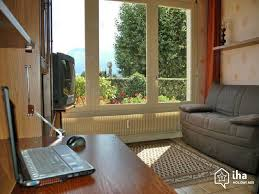 location bureau appartement location appartement à le bourget du lac iha 74766