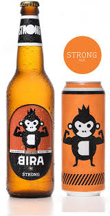 best light beer to drink on a diet bira 91 imagined in india for the world