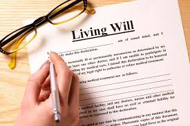 Wills And Power Of Attorney living will and health care power of attorney az statewide paralegal