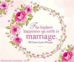 pre wedding quotes congratulations quotes cards