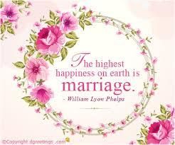 Wedding Greeting Cards Quotes Congratulation Cards Congratulations Greetings U0026 Ecards Dgreetings
