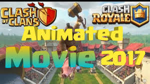 clash of clans hd wallpapers backgrounds clash of clans vs royale moviefull animated coccr