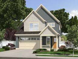 green house plans craftsman 31 best awesome green home plans images on small