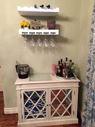 pottery barn bar cabinet best cabinet decoration