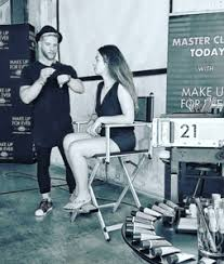 Makeup Schools Tampa Make Up For Ever Academy