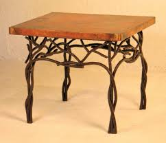 Hammered Copper Dining Table Coffee Table Awesome Farmhouse Coffee Table Silver Coffee Table