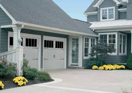 decorative garage door hardware youtube