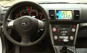 2006 subaru outback interior subaru legacy price modifications pictures moibibiki