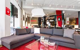 furniture google furniture cool home design classy simple with