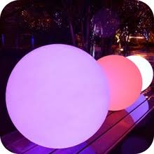 Outdoor Light Globe Outdoor Globe Lights Outdoor Globe Lights Suppliers And