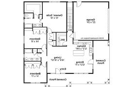 floor plans for craftsman style homes craftsman style floor plans best of house single ranch homes