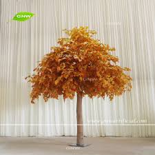 artificial yellow tree artificial yellow tree suppliers and