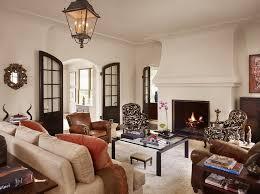 European Design Home Decor Classic Interior Home Decor Entrancing Luxury European Style Home