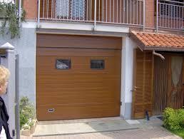 porte sezionali hormann prezzi porte and finestre porte sezionali per garage prezzi and finestre
