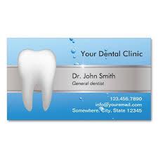 Business Card Design For It Professional 2017 Best Dental Dentist Business Cards Images On Pinterest