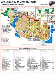 Und Campus Map 100 Math Map 16 Best Thinking Maps Images On Pinterest
